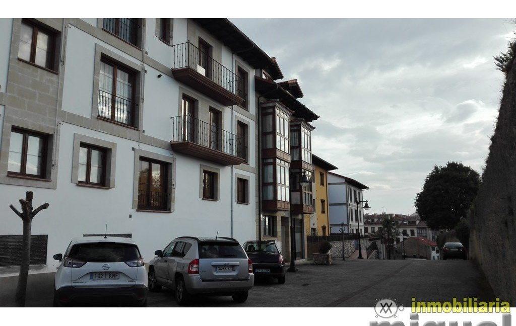 Vender-Piso-en-Colombres-Ribadedeva-ASTURIAS-V2109-16