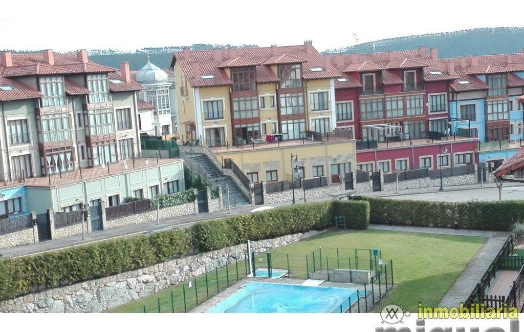 Vender-Piso-en-Colombres-Ribadedeva-ASTURIAS-V2109-17