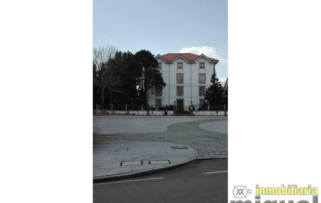 Vender-Piso-en-Colombres-Ribadedeva-ASTURIAS-V2109-19