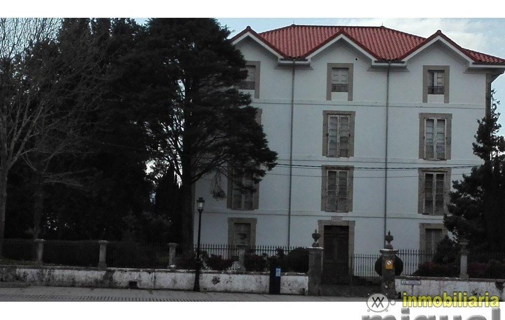 Vender-Piso-en-Colombres-Ribadedeva-ASTURIAS-V2109-20