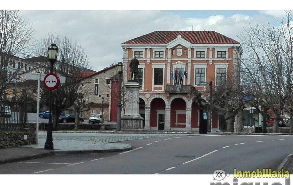 Vender-Piso-en-Colombres-Ribadedeva-ASTURIAS-V2109-21