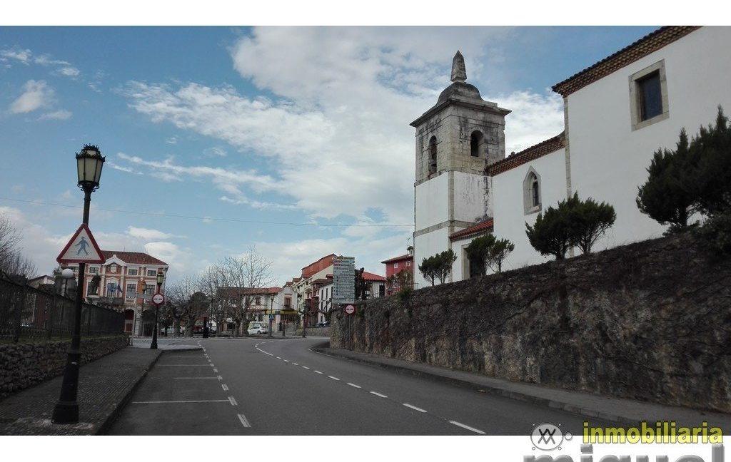Vender-Piso-en-Colombres-Ribadedeva-ASTURIAS-V2109-22