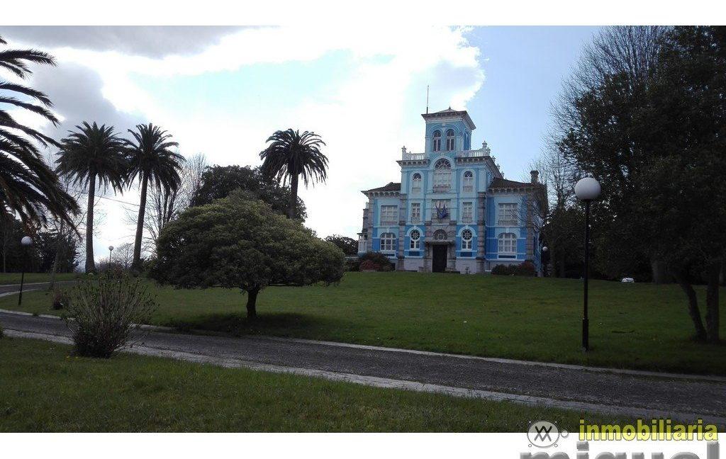 Vender-Piso-en-Colombres-Ribadedeva-ASTURIAS-V2109-23
