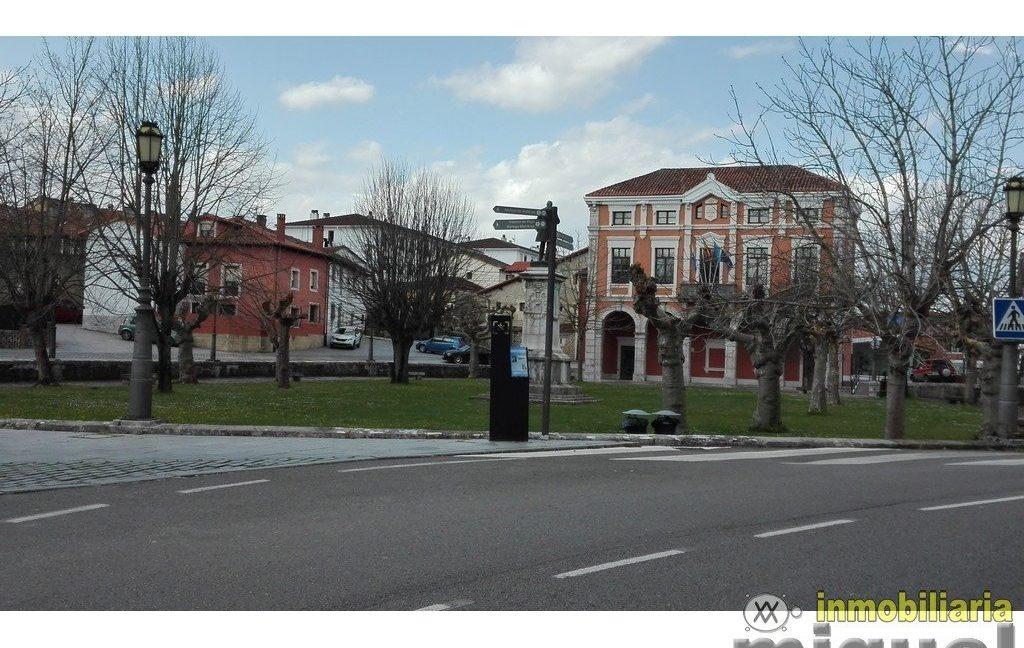 Vender-Piso-en-Colombres-Ribadedeva-ASTURIAS-V2109-24