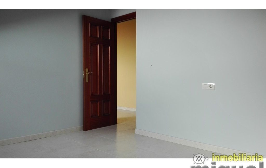 Vender-Piso-en-Colombres-Ribadedeva-ASTURIAS-V2109-4