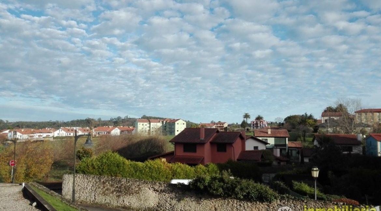 Vender-Piso-en-Colombres-Ribadedeva-ASTURIAS-v2004-13