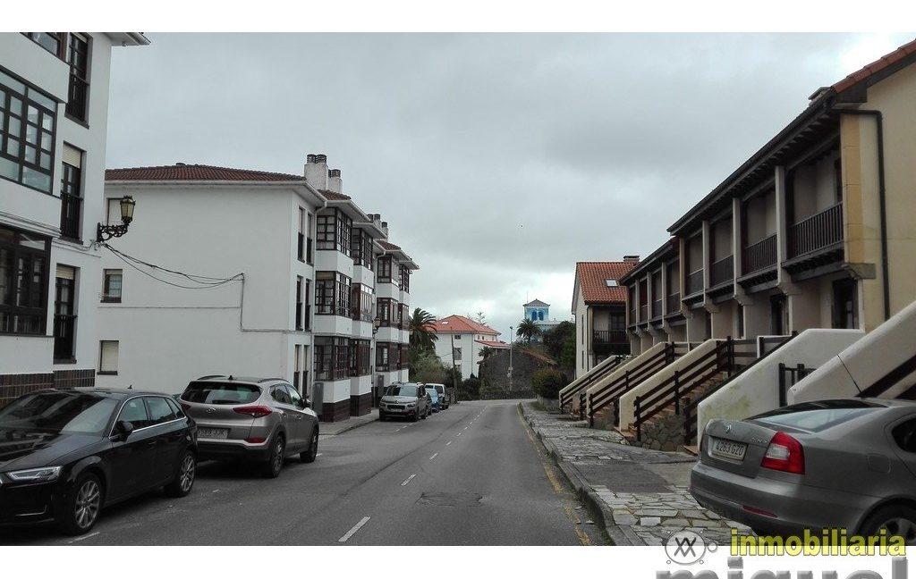 Vender-Piso-en-Ribadedeva-ASTURIAS-V2105-18