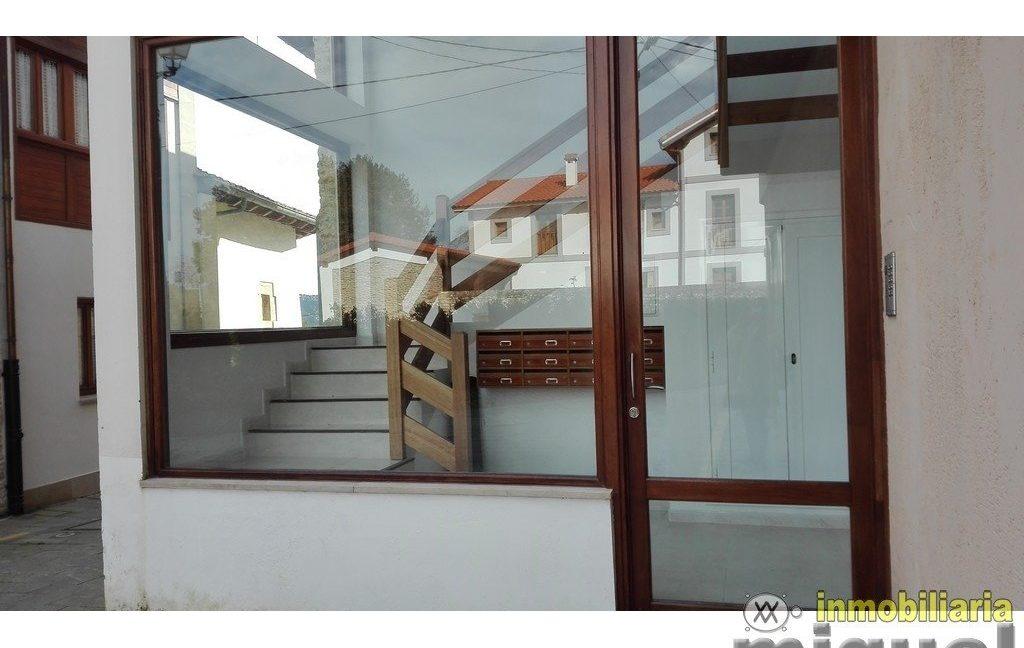 Vender-Piso-en-Ribadedeva-ASTURIAS-V2111-12