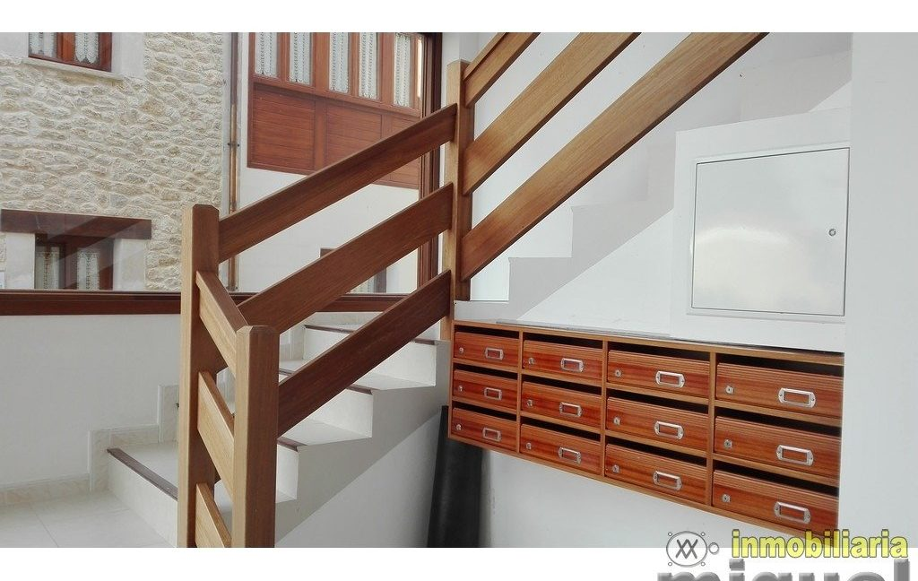 Vender-Piso-en-Ribadedeva-ASTURIAS-V2111-13