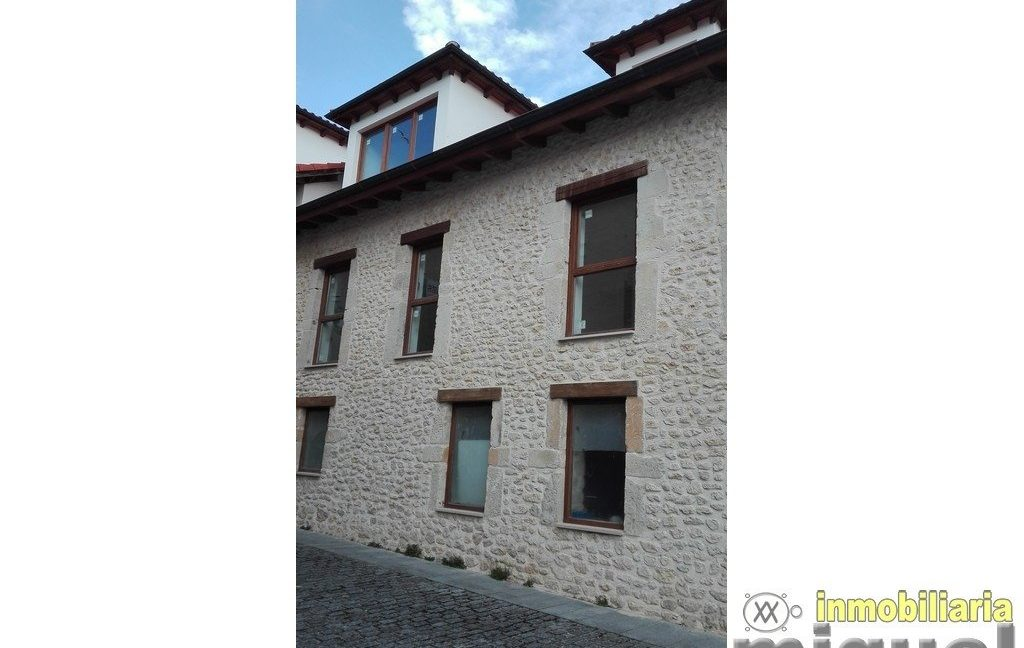 Vender-Piso-en-Ribadedeva-ASTURIAS-V2112-11