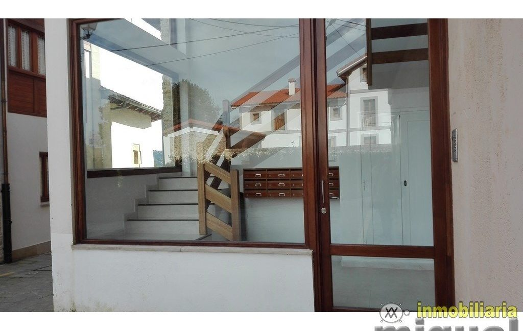Vender-Piso-en-Ribadedeva-ASTURIAS-V2112-13