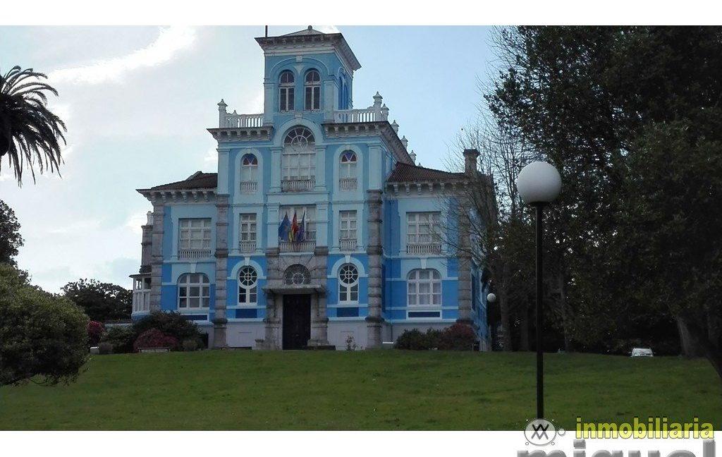 Vender-Piso-en-Ribadedeva-ASTURIAS-V2112-19