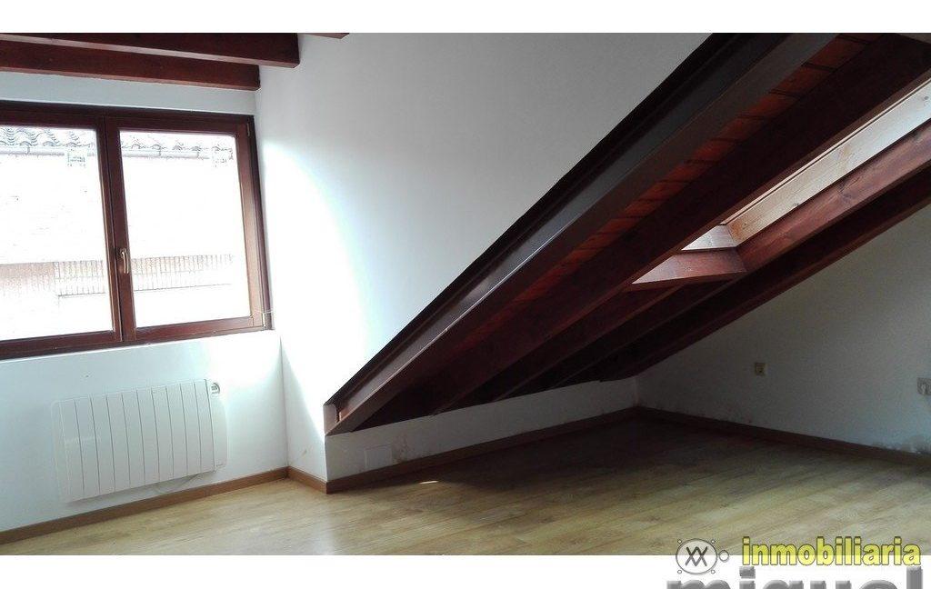 Vender-Piso-en-Ribadedeva-ASTURIAS-V2112-3