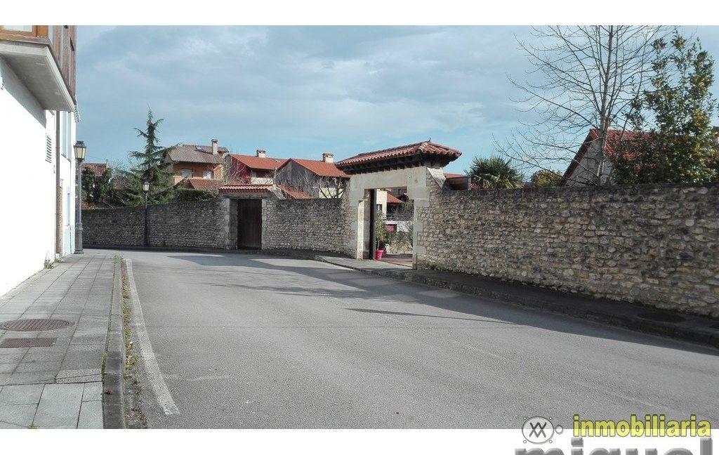 Vender-Piso-en-Ribadedeva-ASTURIAS-V2113-13