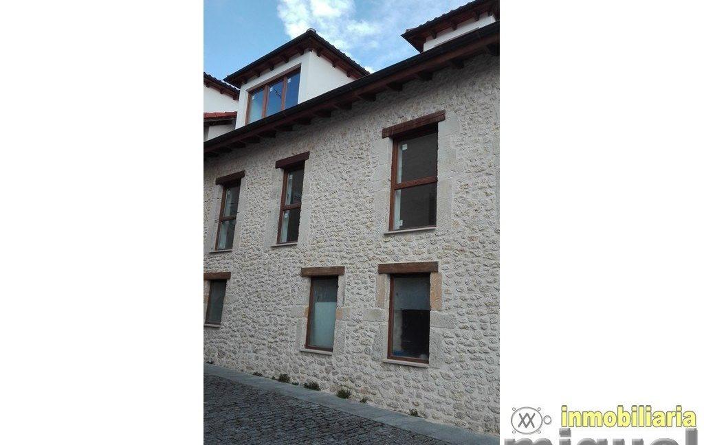Vender-Piso-en-Ribadedeva-ASTURIAS-V2113-14