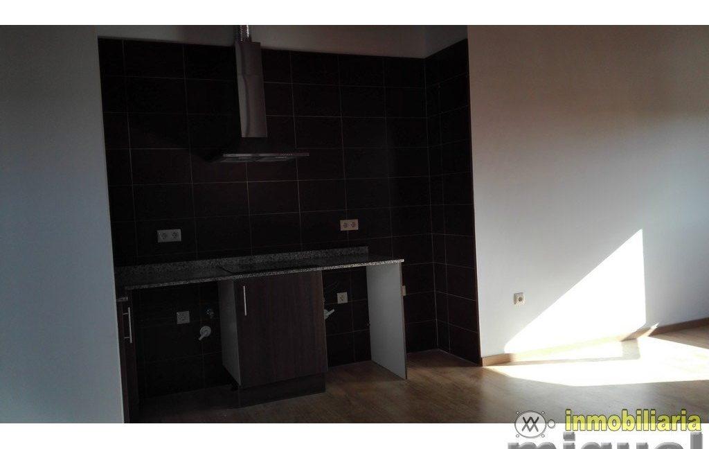 Vender-Piso-en-Ribadedeva-ASTURIAS-V2113-20