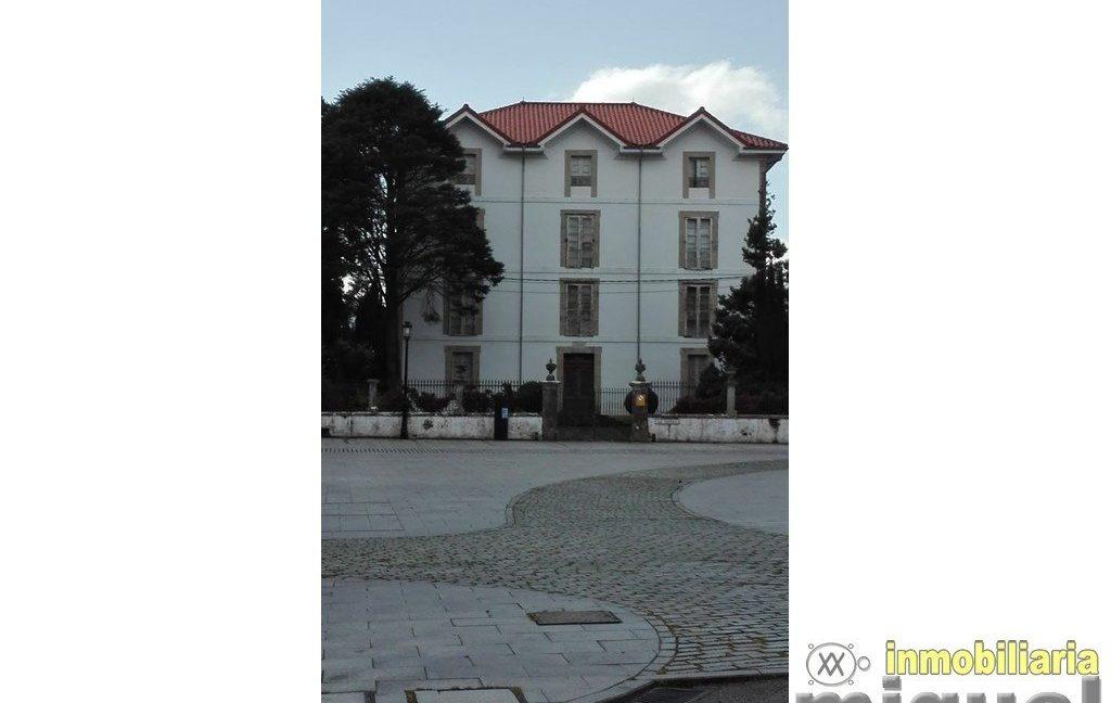 Vender-Piso-en-Ribadedeva-ASTURIAS-V2113-22
