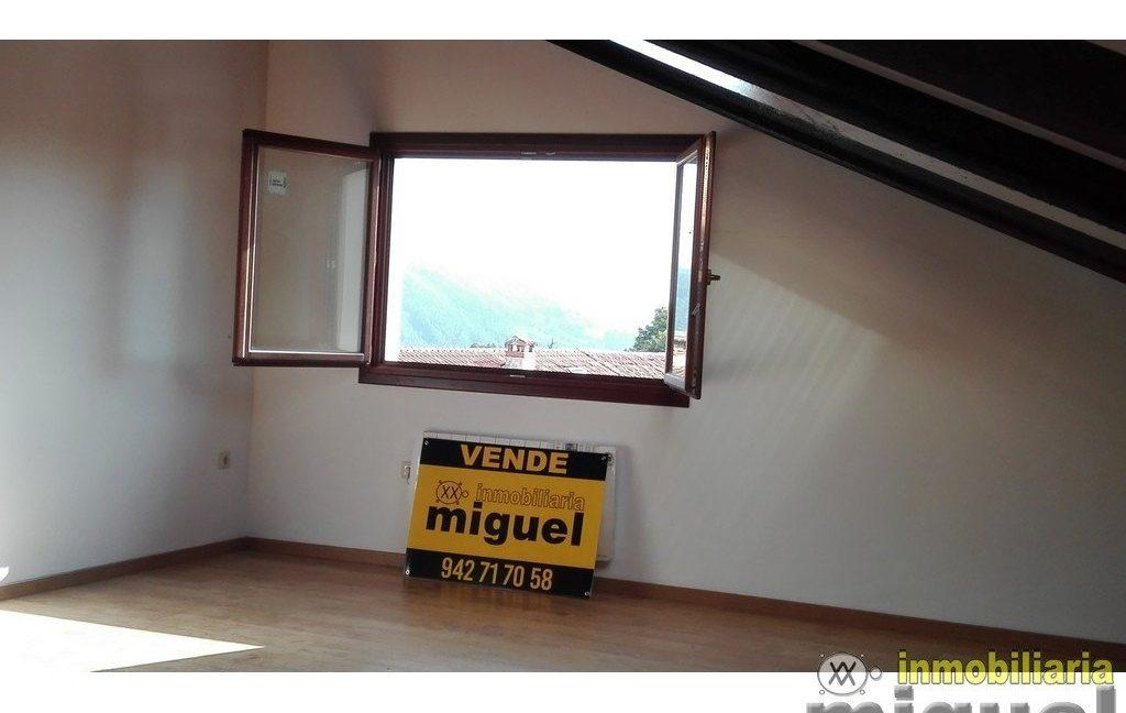 Vender-Piso-en-Ribadedeva-ASTURIAS-V2113-7