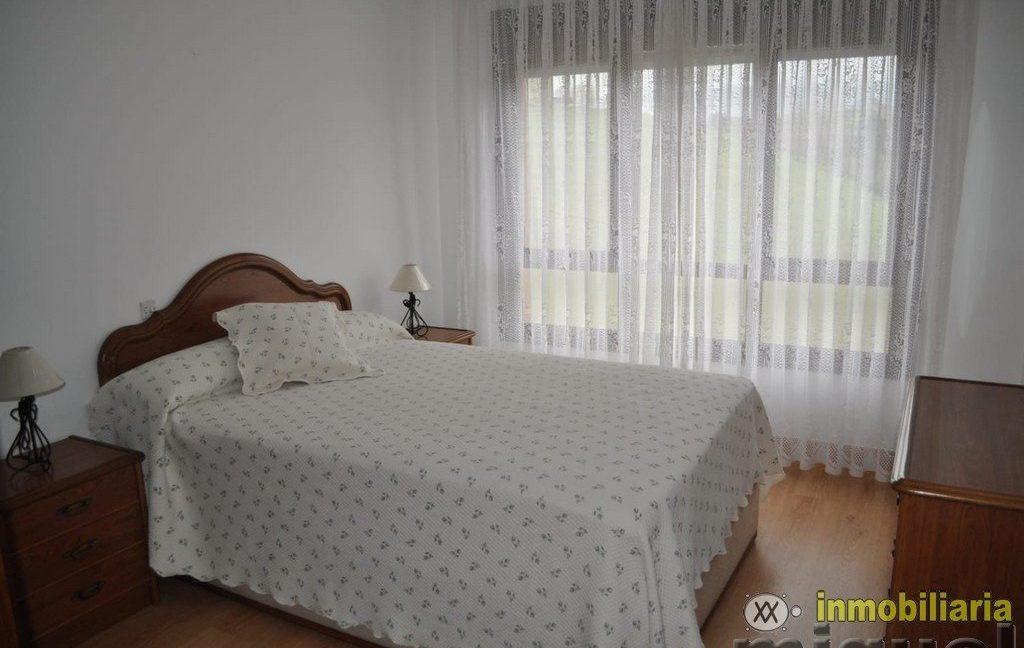 Vender-Piso-en-Ribadedeva-ASTURIAS-V2129-4