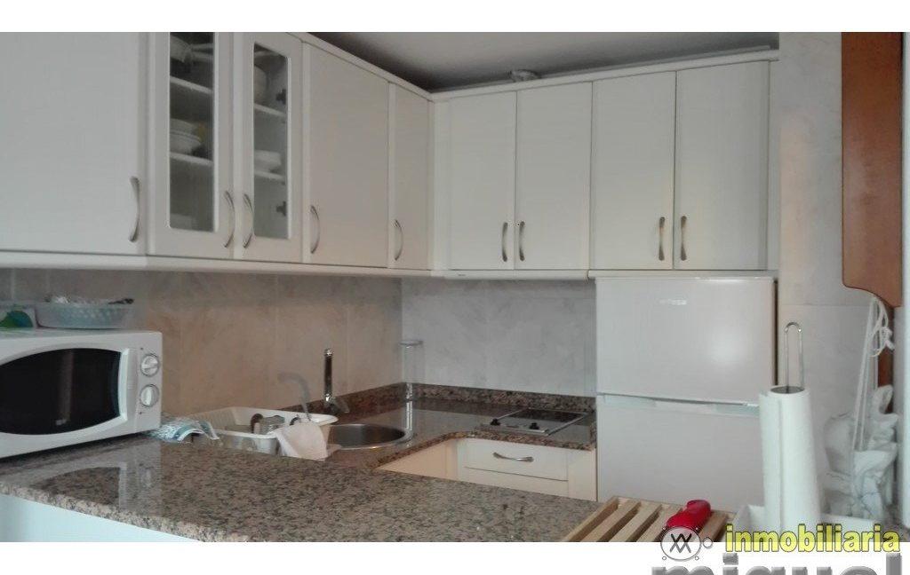 Vender-Piso-en-Unquera-CANTABRIA-V2108-4