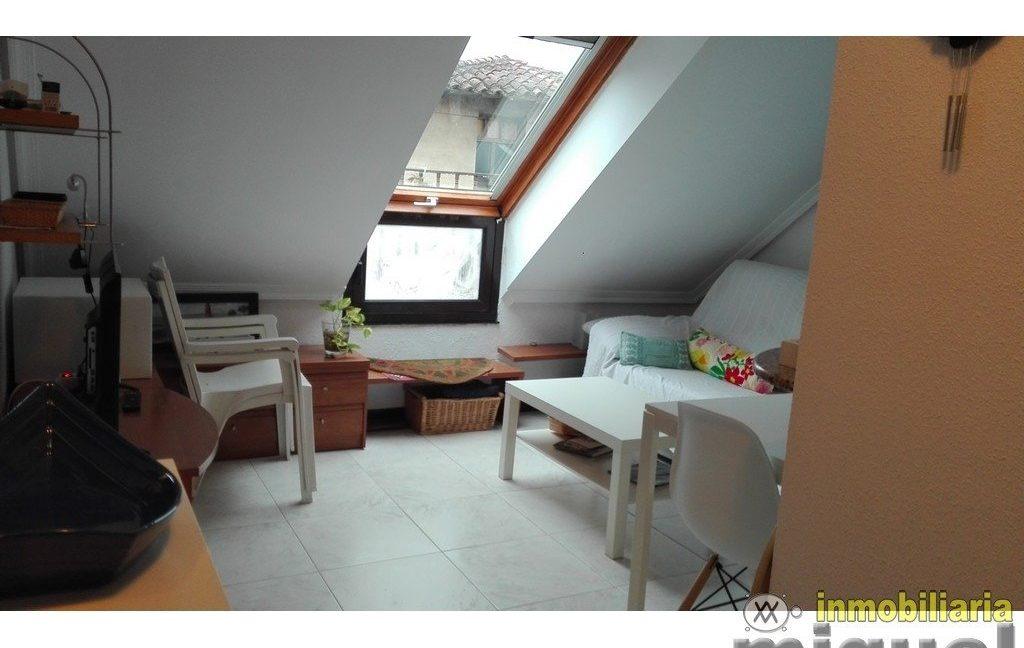 Vender-Piso-en-Unquera-CANTABRIA-V2108-5