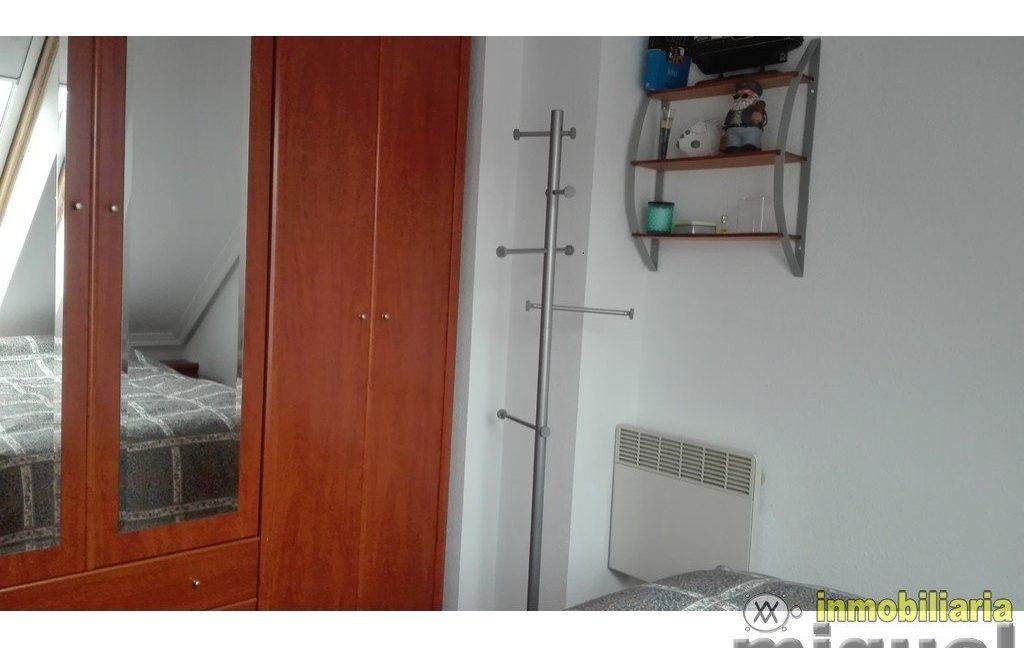 Vender-Piso-en-Unquera-CANTABRIA-V2108-7
