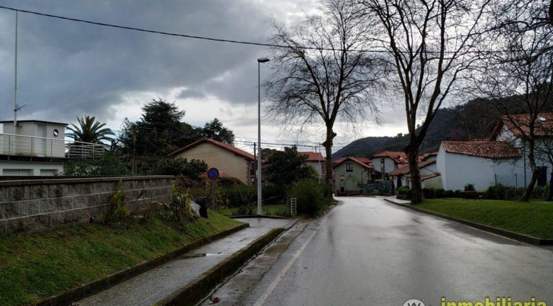 Vender-Piso-en-Val-de-San-Vicente-CANTABRIA-V1916-2
