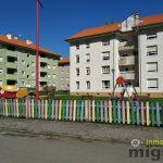 PRECIO A CONVENIR. Se vende piso de tres dormitorios en Unquera Val de San Vicente