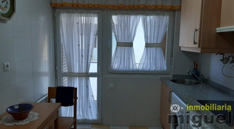Vender-Piso-en-Val-de-San-Vicente-CANTABRIA-V2012-15