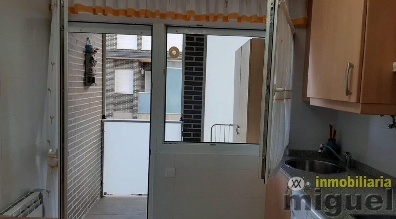 Vender-Piso-en-Val-de-San-Vicente-CANTABRIA-V2012-19