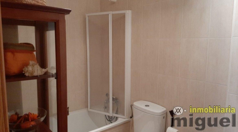 Vender-Piso-en-Val-de-San-Vicente-CANTABRIA-V2012-22