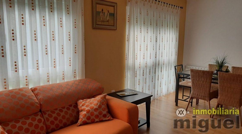 Vender-Piso-en-Val-de-San-Vicente-CANTABRIA-V2012-7