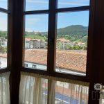 Se vende piso de tres dormitorios  en Unquera