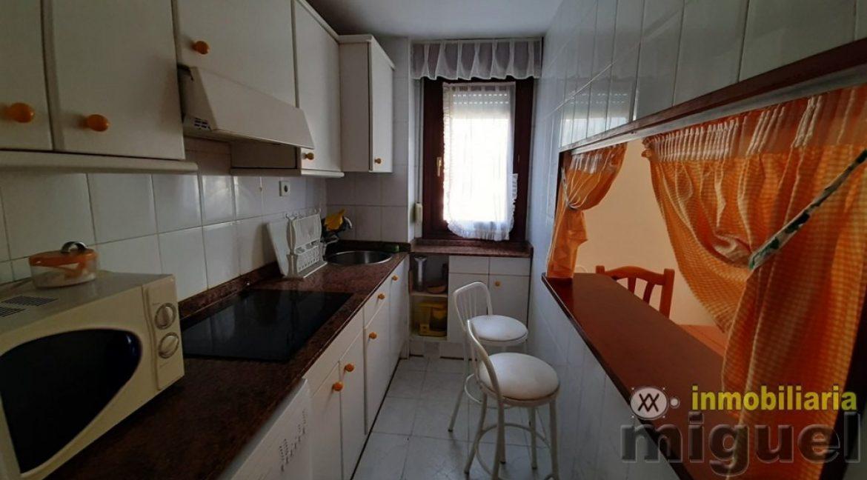 Vender-Piso-en-Val-de-San-Vicente-CANTABRIA-V2035-8