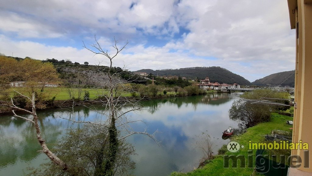 Vender-Piso-en-Val-de-San-Vicente-CANTABRIA-V2046-12