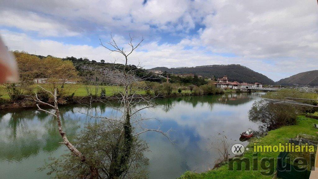 Vender-Piso-en-Val-de-San-Vicente-CANTABRIA-V2046-13