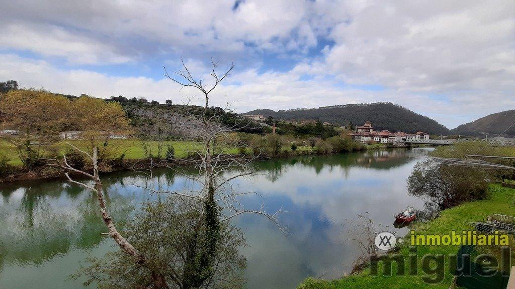 Vender-Piso-en-Val-de-San-Vicente-CANTABRIA-V2046-14