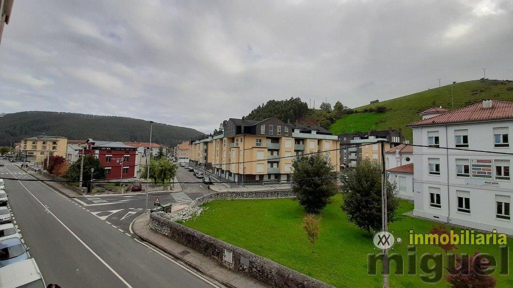 Vender-Piso-en-Val-de-San-Vicente-CANTABRIA-V2046-17
