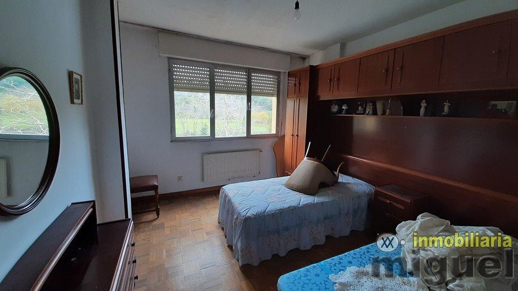 Vender-Piso-en-Val-de-San-Vicente-CANTABRIA-V2046-19