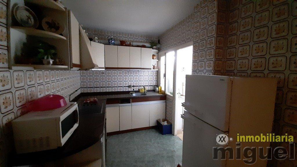 Vender-Piso-en-Val-de-San-Vicente-CANTABRIA-V2046-3