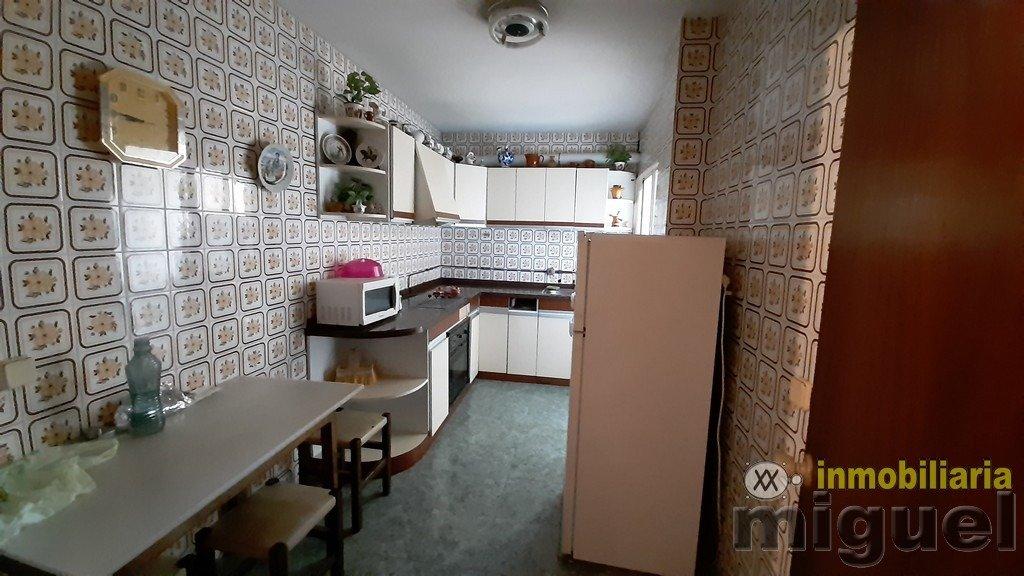 Vender-Piso-en-Val-de-San-Vicente-CANTABRIA-V2046-4