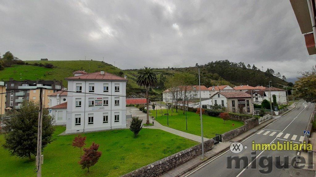 Vender-Piso-en-Val-de-San-Vicente-CANTABRIA-V2046-6