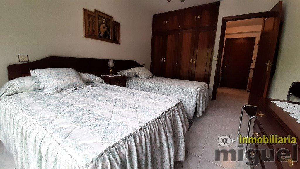 Vender-Piso-en-Val-de-San-Vicente-CANTABRIA-V2134-12