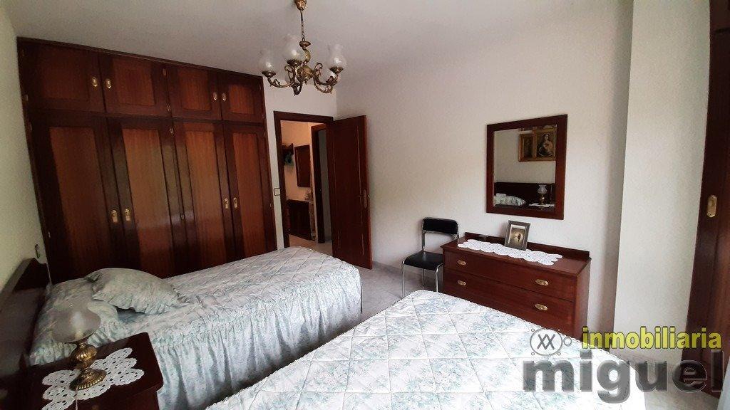 Vender-Piso-en-Val-de-San-Vicente-CANTABRIA-V2134-13