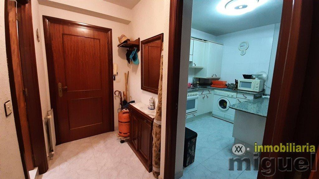 Vender-Piso-en-Val-de-San-Vicente-CANTABRIA-V2134-15