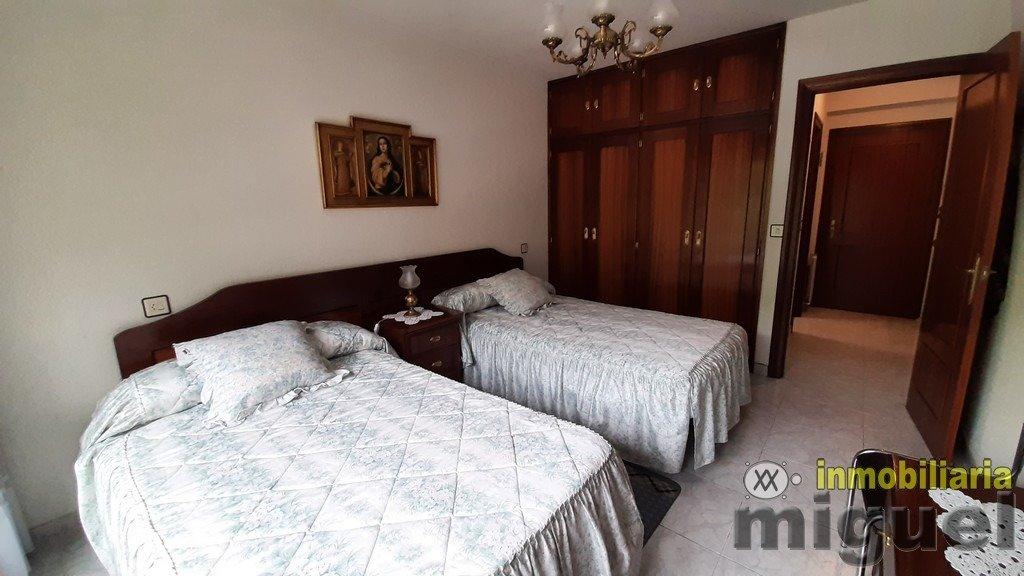 Vender-Piso-en-Val-de-San-Vicente-CANTABRIA-V2134-16