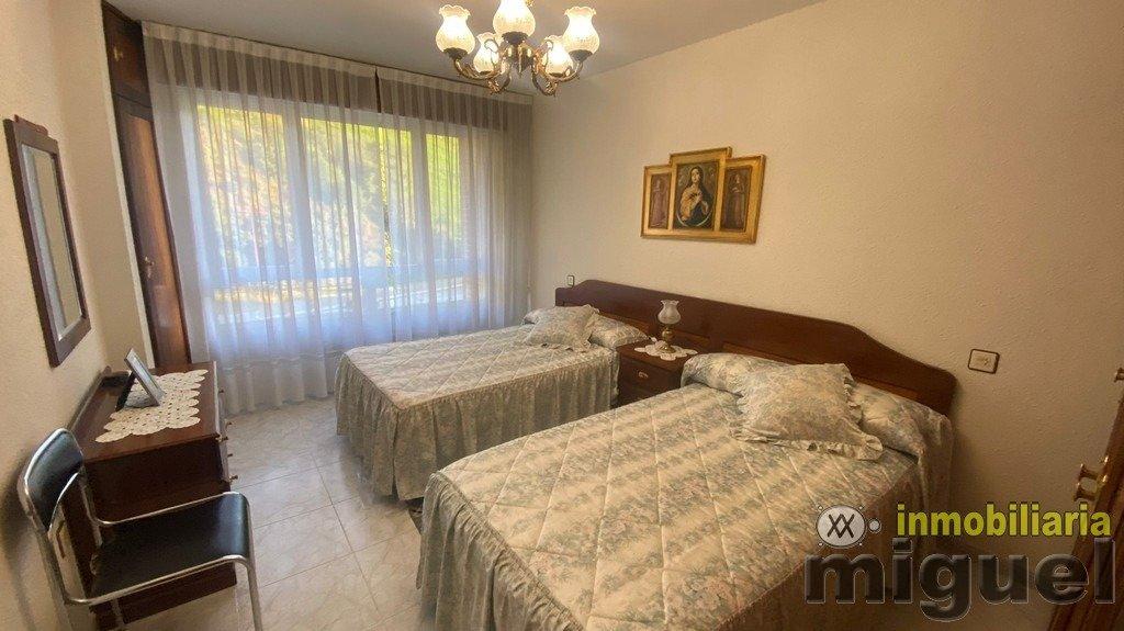 Vender-Piso-en-Val-de-San-Vicente-CANTABRIA-V2134-2