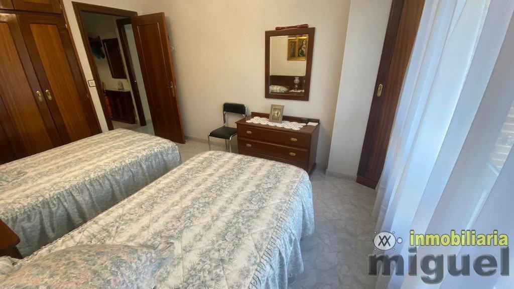 Vender-Piso-en-Val-de-San-Vicente-CANTABRIA-V2134-3