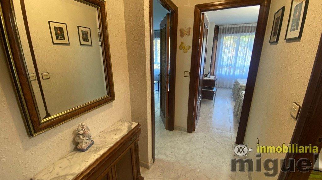 Vender-Piso-en-Val-de-San-Vicente-CANTABRIA-V2134-4
