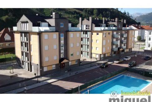Se vende duplex a estrenar con amplia terraza